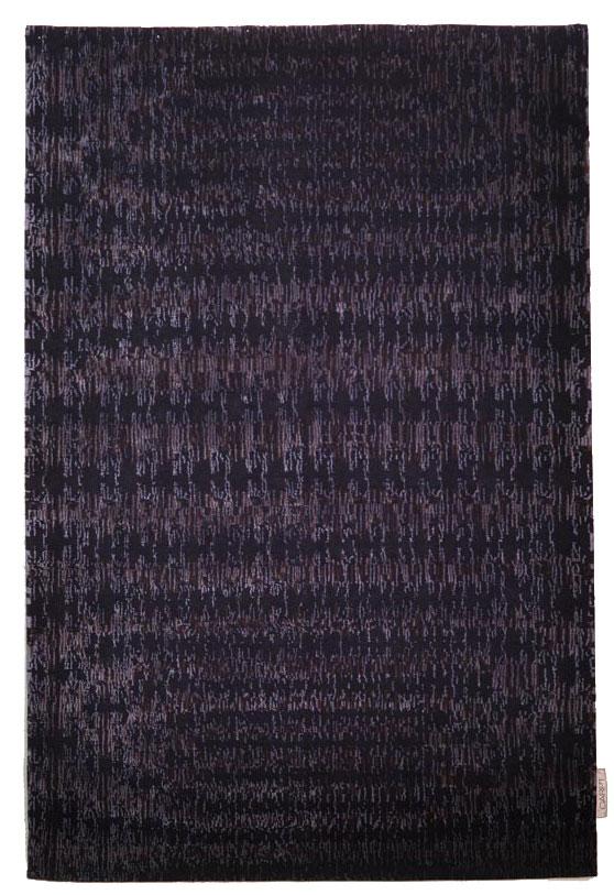 Carpt handmade carpet Suits Parallax