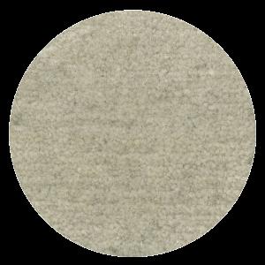 Carpt handgeknüpfter Himalaya-Wolle Teppich Bouncy Wool Off white