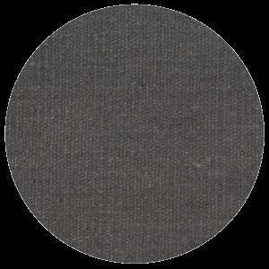 Carpt handgewebter Himalayaschurwolle Kelim Teppich Nepal Kilim Master grey