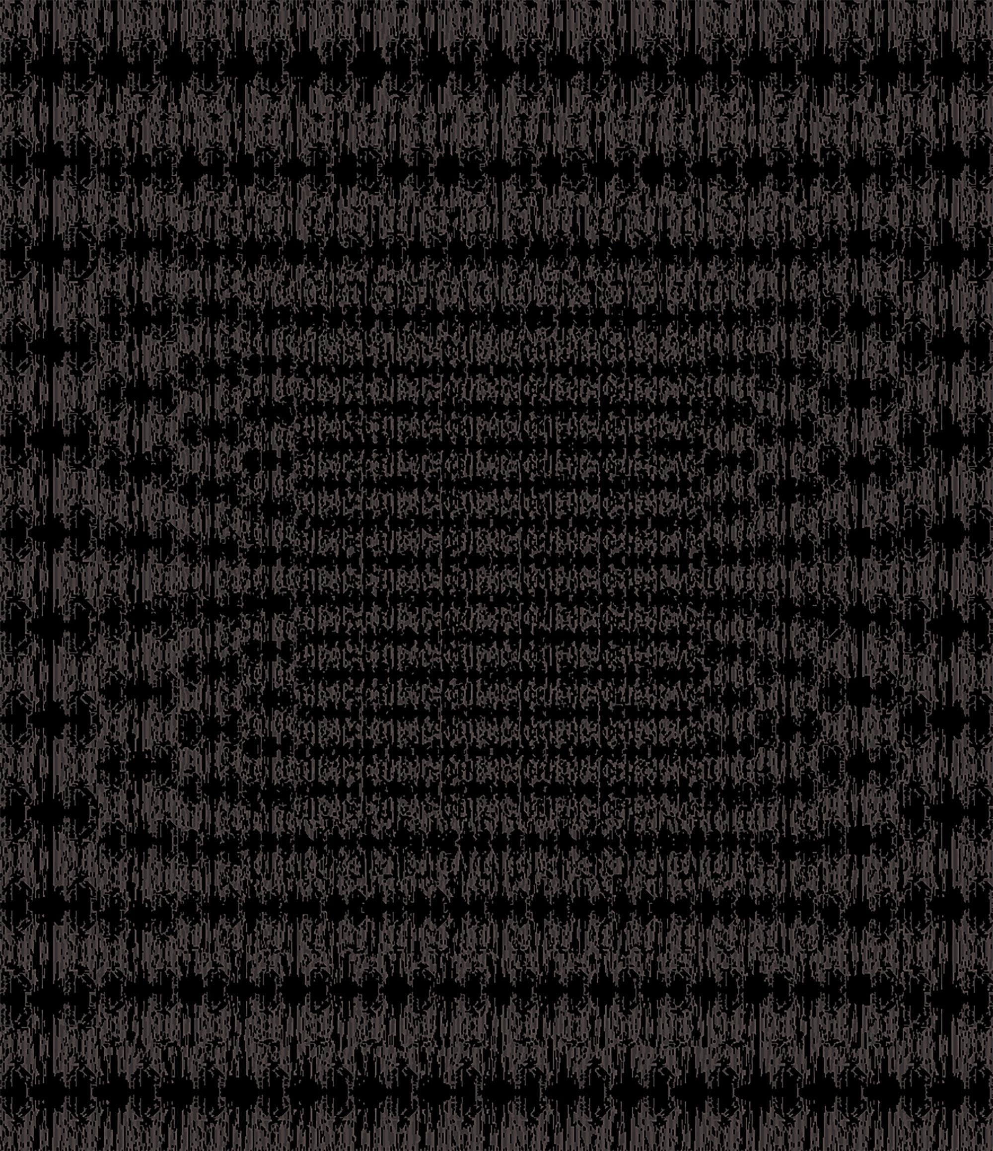 Carpt handgefertigter Wolle Seide Teppich Suits Multiplex