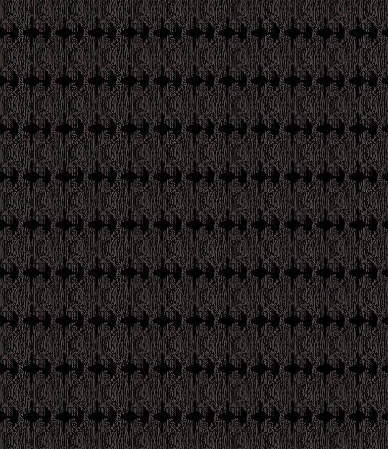 Carpt handgefertigter Wolle Seide Teppich Suits Triplex